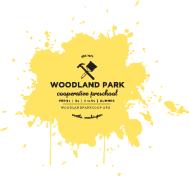 logo-wpsplat
