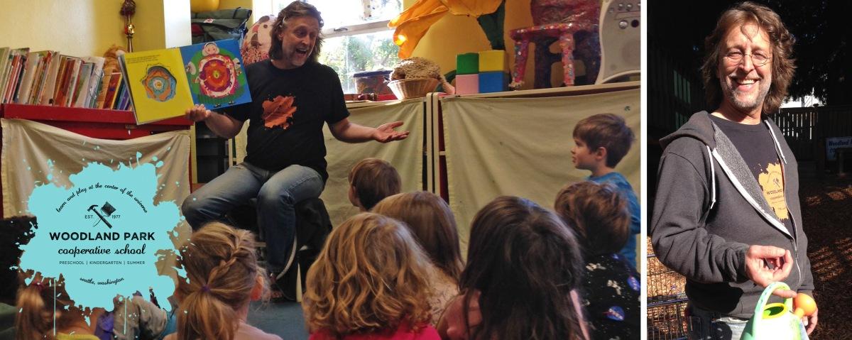 7e9e07bfadd TEACHER TOM – Woodland Park Cooperative School